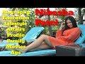 Nikesha Patel Biography | Age | Family | Affairs | Movies | Education | Lifestyle and Profile