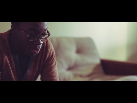 Paapa Mensa - Write for me (Official Video)