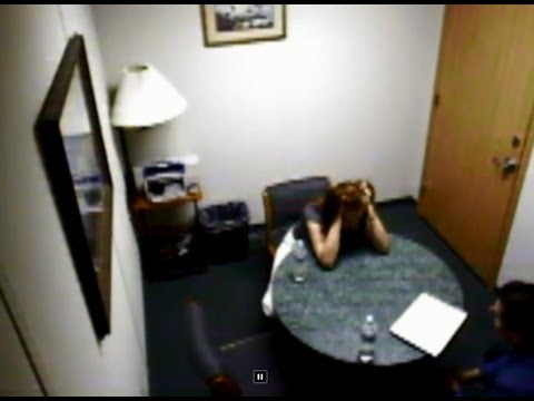 unedited - Jodi Arias unedited police interview from July 15, 2008.