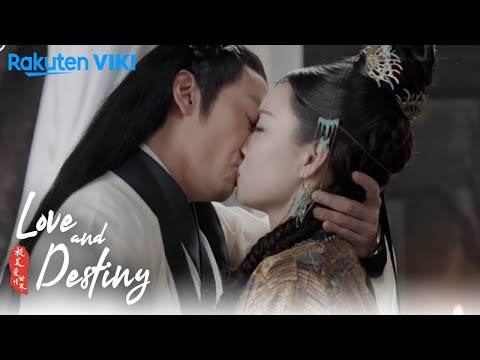 Love and Destiny - EP57 | Sweet Kiss