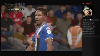Jan 19, 2017 ... Streamed live on Jan 19, 2017. Game. FIFA 17; 2016; Explore in YouTube nGaming ... GOAL SCORED AFTER THE GAME ENDS!!! FIFA 17 Newcastle nUnited Career Mode #19 - Duration: 17:21. ... 19:33 · THE RETURN TO GLORY! nAC MILAN CAREER MODE #1 (FIFA 17) ... Content location: United States