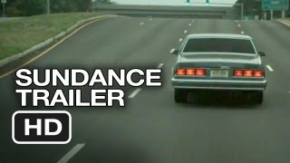 Nonton Sundance (2013) - Blue Caprice Official Teaser #1 HD Film Subtitle Indonesia Streaming Movie Download
