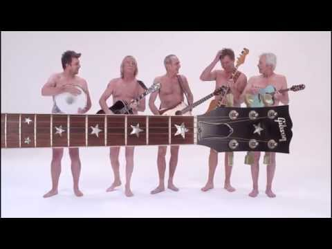 Status Quo - Pictures Of Matchstick Men - Aquostic