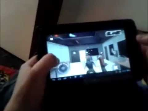 splinter cell conviction android cracked