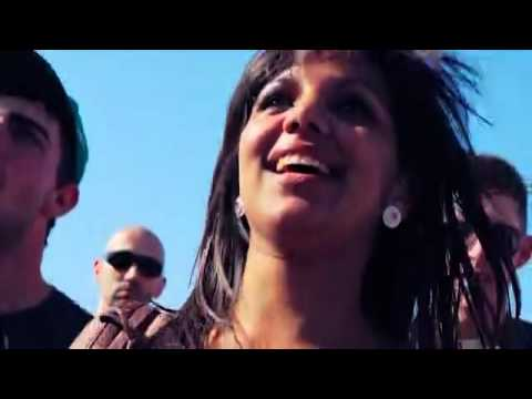 Beachland 2011 - Official Aftermovie