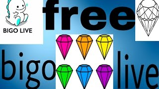Video Bigo live free diamond noooooooo freee (hindi) MP3, 3GP, MP4, WEBM, AVI, FLV Februari 2019
