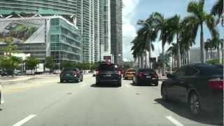 Coconut Grove (FL) United States  City pictures : MIAMI, FL
