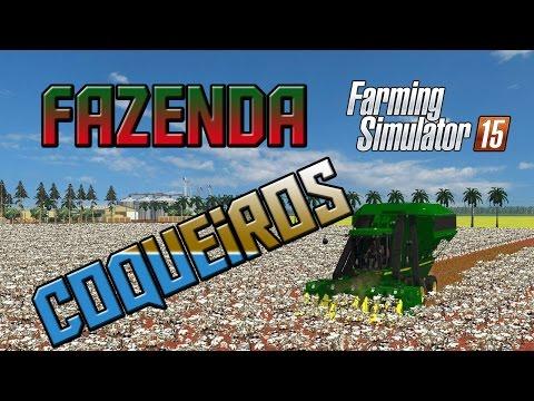 FAZENDA COQUEIROS v1.0