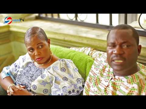 ITAKUN OLOORE - Latest Yoruba Nollywood Movie 2017 Drama [PREMIUM]