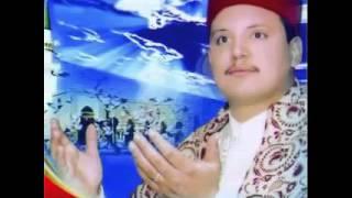 Video حزب اللطيف   احمد جلمام MP3, 3GP, MP4, WEBM, AVI, FLV Agustus 2019