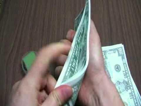 wie komme ich an viel geld