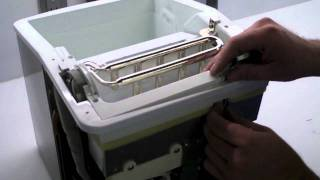 ✅ edgestar videos by stagevu com edgestar koldfront ip210 series portable ice maker ice case replacement