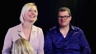 Filmpje: Kiezen voor een doula - ouders vertellen!