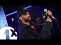 Download Lagu Big Sean - Bounce Back In The 1Xtra Live Lounge Mp3 Gratis