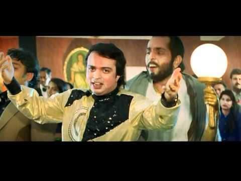Video Peelo Ishq Di Whisky- Mithun Chakraborty - Ravali - Mard (1988)- Altaf Raja songs download in MP3, 3GP, MP4, WEBM, AVI, FLV January 2017