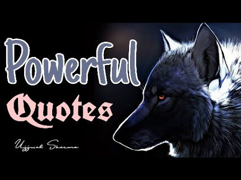Success quotes - Best motivational quotes in hindi  inspirational video for students