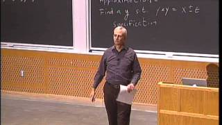 Lec 3 | MIT 6.00SC Introduction To Computer Science And Programming, Spring 2011