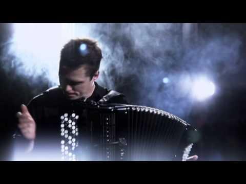 """MOTION TRIO """"The Heart"""" / Accordion Trio"""