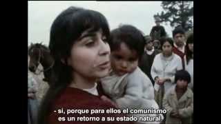 Toma de fundo realizado por el Movimiento Campesino Revolucionario - MCR (1971)