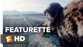 Nonton The Revenant Featurette   Themes  2015    Leonardo Dicaprio  Tom Hardy Movie Hd Film Subtitle Indonesia Streaming Movie Download