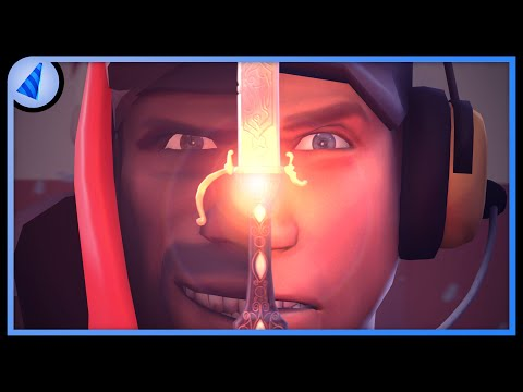 revenge - Tired of Demoman's selfishness, Spy plots an elaborate act of revenge... Random trivia: This video took 166 hours to make and 12 hours to render. I also init...