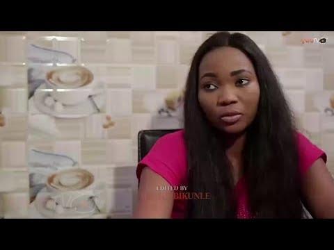Eyin Mi Yoruba Movie 2019 Now Showing On ApataTV+
