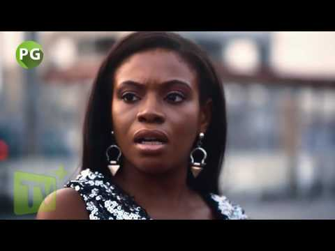 Diary Of A Lagos Girl Latest Nollywood Premium Movie Drama 2016 [HD]