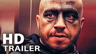 Offizieller DARKLAND Trailer Deutsch German 2018  ABONNIEREN ➤ http://goo.gl/MMHIiY  Offizieller Film Trailer in HD (OT: Underverden) Facebook ...