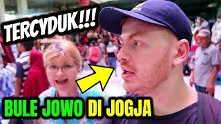 Video Londokampung TERCYDUK di Jogja! MP3, 3GP, MP4, WEBM, AVI, FLV Januari 2019