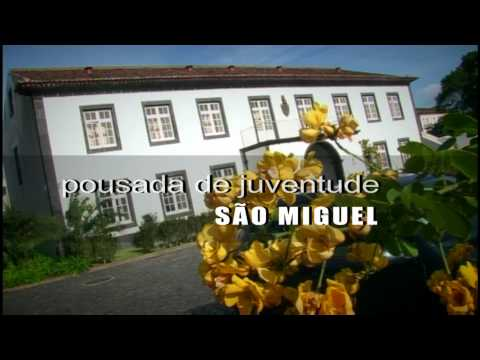 Video of Pousada de Ponta Delgada
