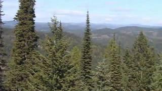Post Falls (ID) United States  city images : Post Falls North Idaho Scenic 1