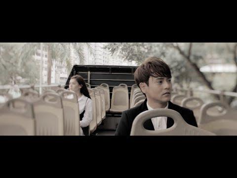 New MV 2018 : Quá Nhiều | Ưng Đại Vệ ft Khắc Hưng - Thời lượng: 4:05.
