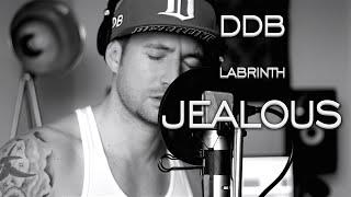 💔 Labrinth - JEALOUS (Daniel de Bourg rendition) 😢