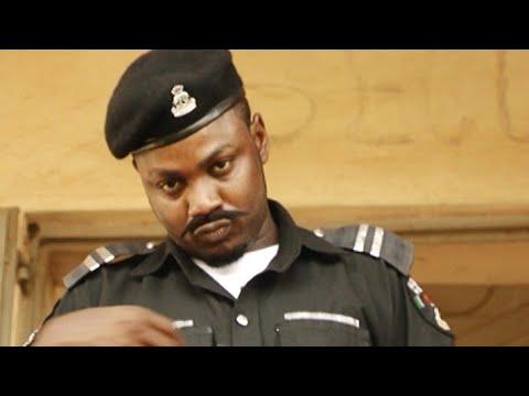 ANDAMALI 2 (TUNA BAYA) BEST Rabilu Musa Ibro and Adam A Zango Movie  | Dorayi Films Ltd.