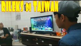 Video RILEKS di TAIWAN MP3, 3GP, MP4, WEBM, AVI, FLV April 2019