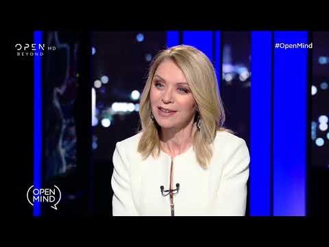 Video - Αποστολάκης: Η Τουρκία δοκιμάζει τις αντοχές μας