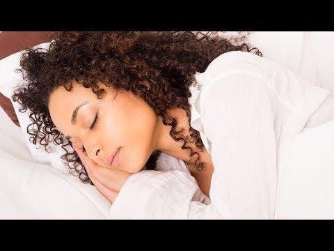 Deep Sleep Music, Peaceful Mus …