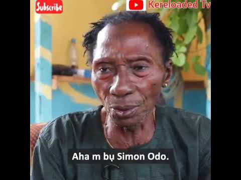 Watch a man who called himself King of Satan.married 56 wife's and 150 children..click subscribe pls
