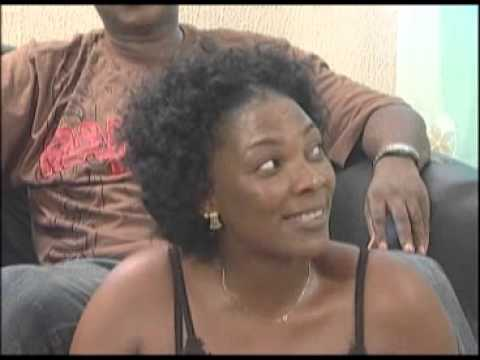 Extended Family Episode 7 [2nd Quarter] (Bovi Ugboma) (Nigerian Comedy)