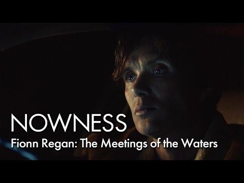Fionn Regan: The Meetings of the Waters
