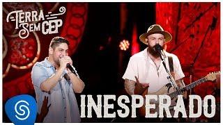 image of Jorge & Mateus - Inesperado [Terra Sem CEP] (Vídeo Oficial)