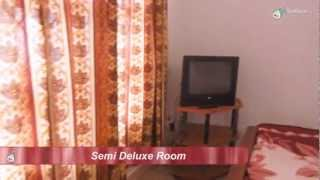 Dhanaulti India  city pictures gallery : Green Forest Resort, Dhanaulti, India! Book now with MyGuestHouse.com