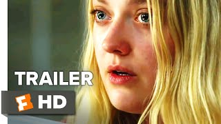 Nonton Please Stand By Trailer  1  2018    Movieclips Trailers Film Subtitle Indonesia Streaming Movie Download