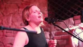 Video Lady Merlot - My Body (FreeMasonic, Praha 2013)