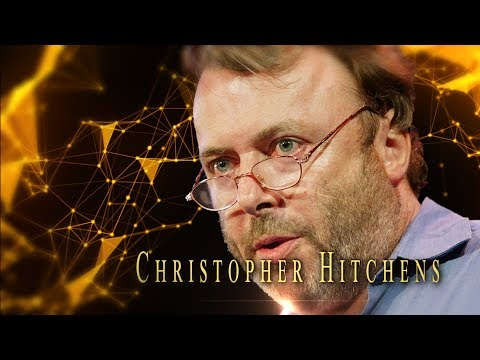 Best of Christopher Hitchens Amazing Arguments And Clever Comebacks Part 18