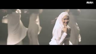 Download Lagu Floor 88-Zalikha (Zulaikha Zahran) Mp3