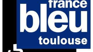 Vidéo   Interview NINO Sécurité Incendie sur les DAAF   France Bleu Toulouse