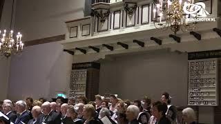 Deutsche Messe deel 2