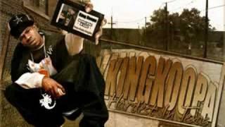 Put On (ft. Kanye West) -Chamillionaire