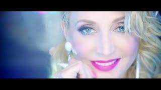 Кристина Орбакайте На ромашке я гадаю (Славянский базар 2016) pop music videos 2016